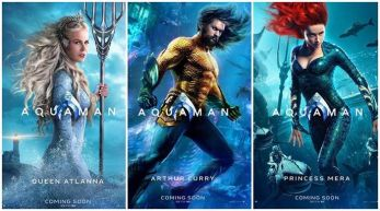 https---images.indianexpress.com-2018-11-aquaman-759