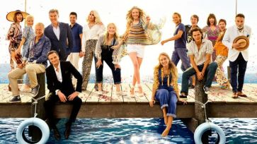 https---media.regarder-films.net-2018-06-mamma-mia-here-we-go-again_2