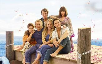 https---wallpapersite.com-images-wallpapers-mamma-mia-here-we-go-again-1440x900-mamma-mia-2-lily-james-jeremy-14967