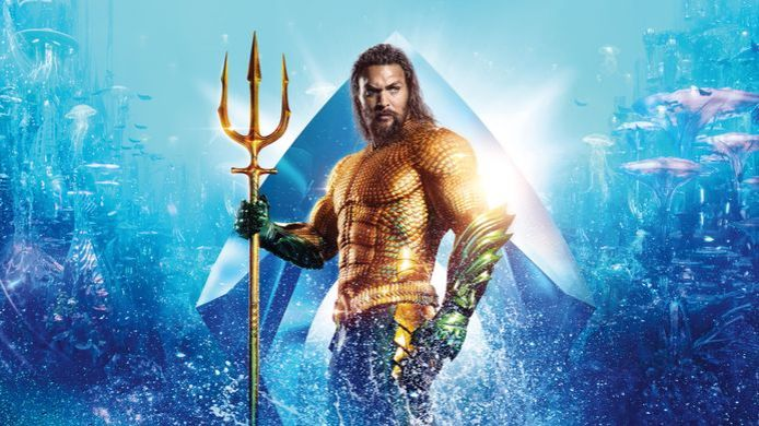 https---www.gratistodo.com-wp-content-uploads-2018-12-aquaman-wallpapers