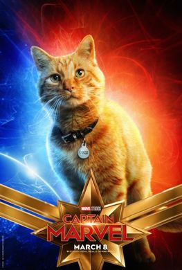http---cdn.collider.com-wp-content-uploads-2019-01-captain-marvel-poster-goose-405x600